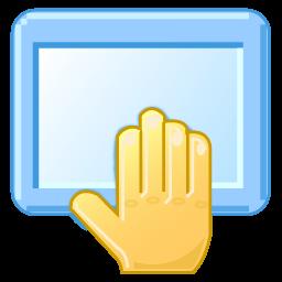 Как выключить тачпад на ноутбуке asus