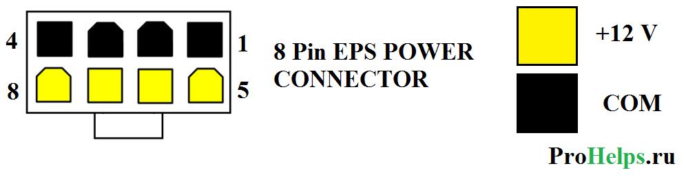 8pin1