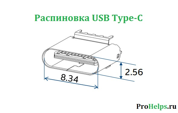 Raspinovka-usb-type-c