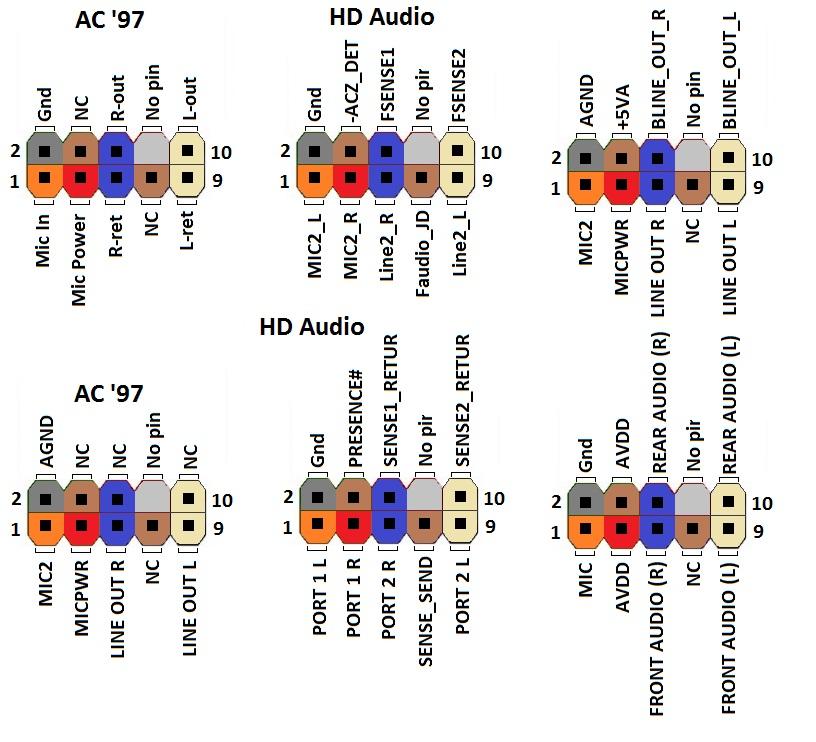 audio-panel